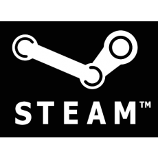 50€ Steam Gift Card