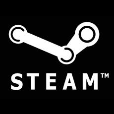 50€ Steam Gift Card