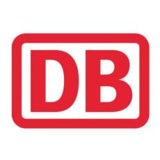 50€ Deutsche Bahn Gutschein
