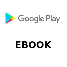 Google Play Wunsch Ebook
