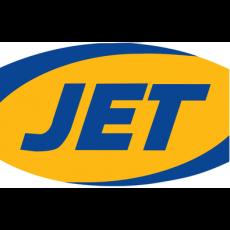 Jet Tankgutschein 25€