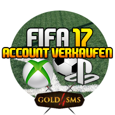 Sell 1x FIFA18 PS4 Account for 24.500 Coins