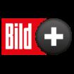 Bild+ 1 Monat inkl. Bundesliga