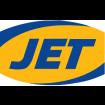 Jet Tankgutschein 15€