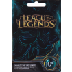 10€ League of Legends