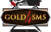 gold4sms.com